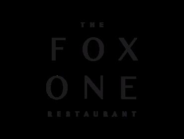 fox one