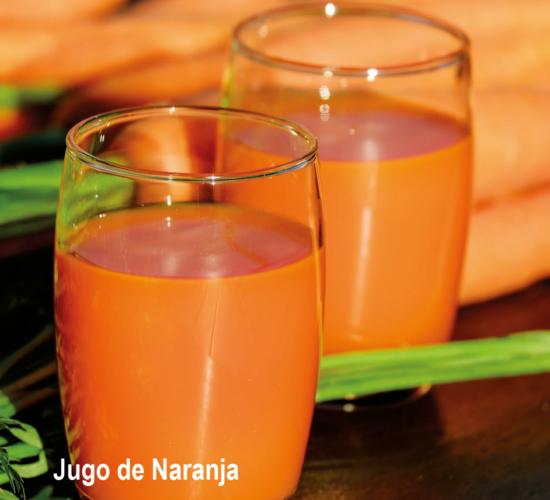 FO_0001_jugo de naranja.jpg